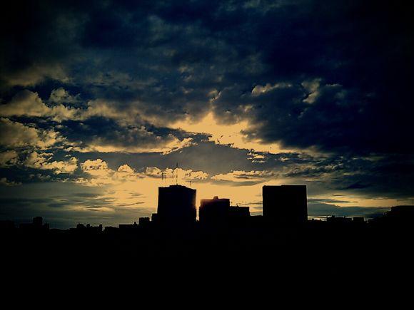 lento_20108818120.jpg
